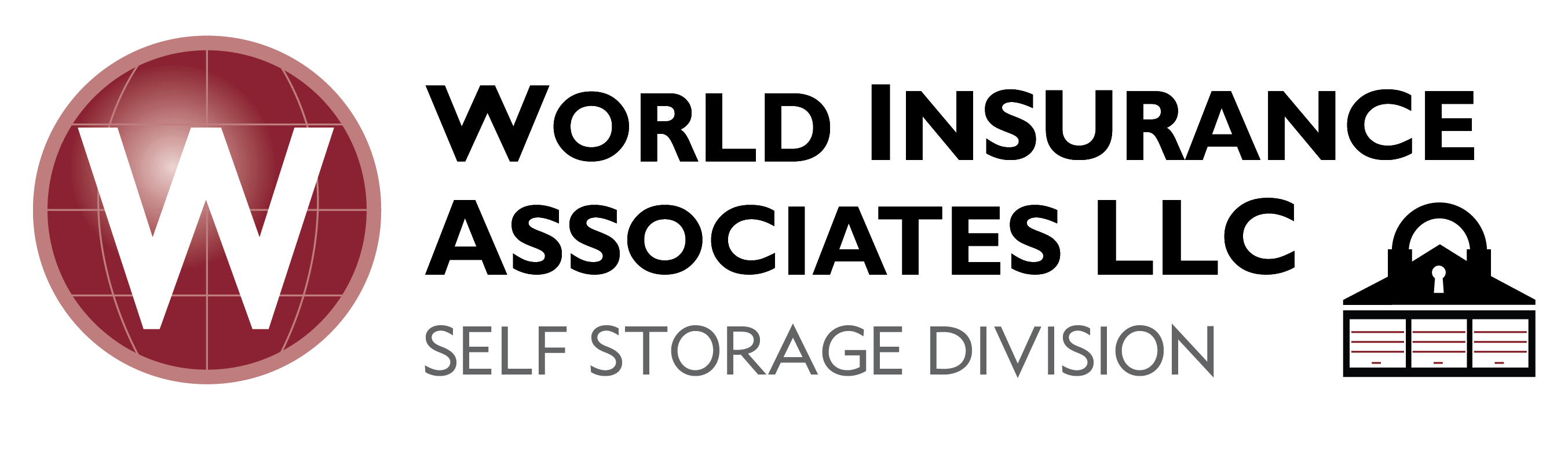 World Insurance Associates LLC - Self Storage Division