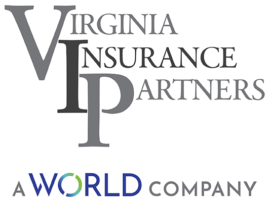 Virginia Insurance Partners, a World Company