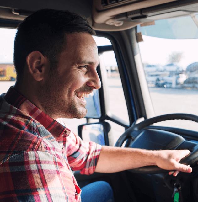 What is Long Haul Trucking Insurance?