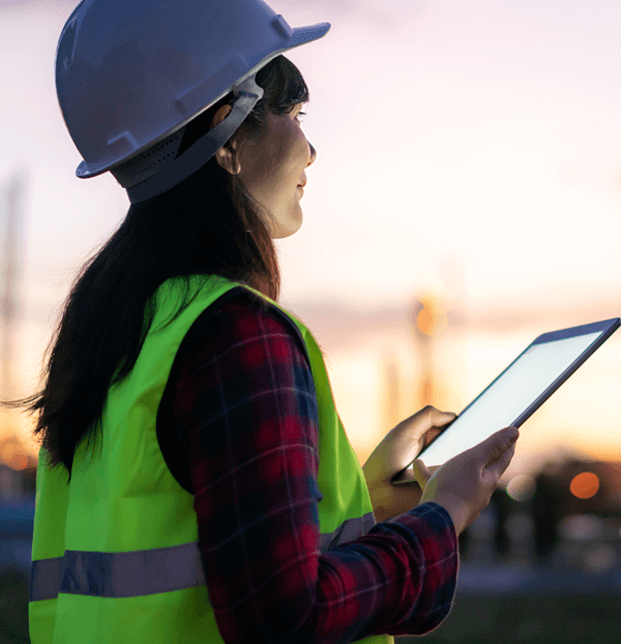What are Construction Security Bonds?